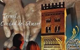 Teruel ciudad del amor