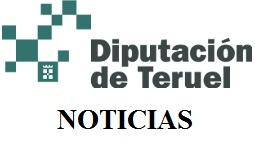 .JUNIO//TORO ENSOGADO//FERIACEDRILLAS2014 // DPT TERUEL