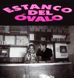 XENIACAMARA COMERCIO77CHA// REPORAQUAFISO// GALERIA CANTIN VAQUILLA//ESTANCO