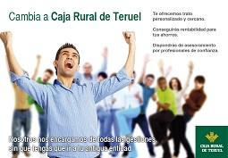 //GALERIA TERUEL TRAS GUERRA// PREMIO EMPRESA 2//CAJA RURAL//