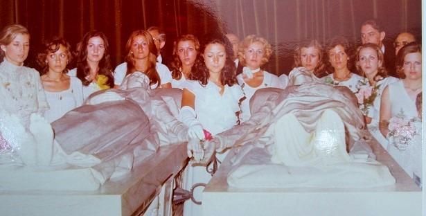 fiestas 1975