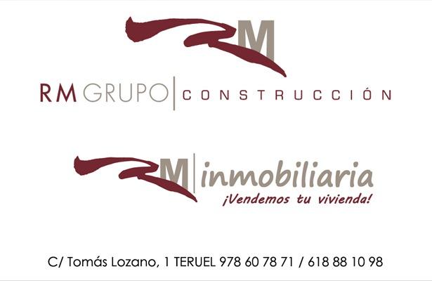 GRAL_CONSTRUCCION