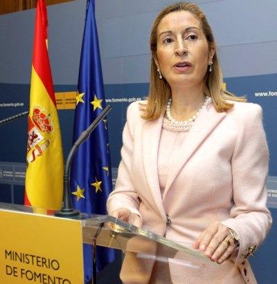 MinistradeFomento