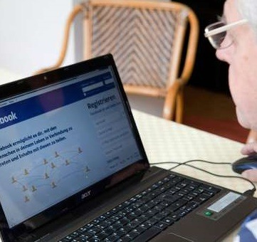 05-internet-para-adultos-mayores-dpa-1