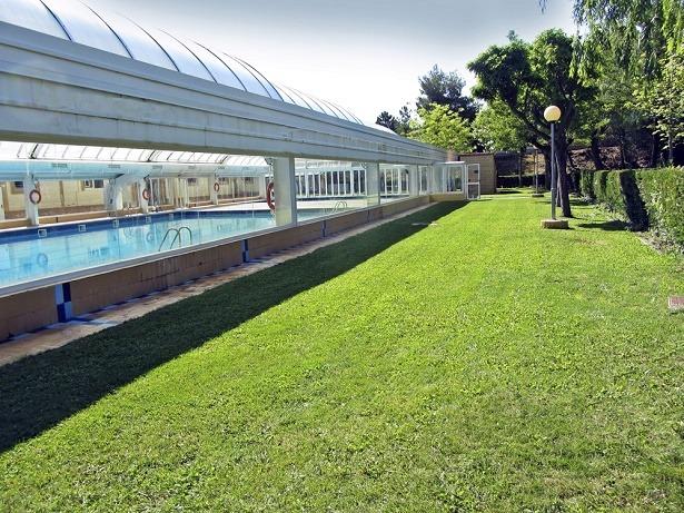07.10.2016 Recinto piscina 2