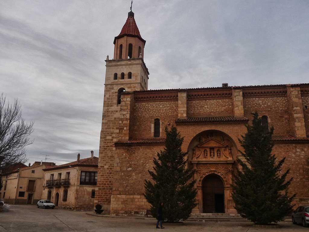 20110226_94_Celadas