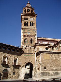 240px-Torre_de_la_Catedral_de_Teruel