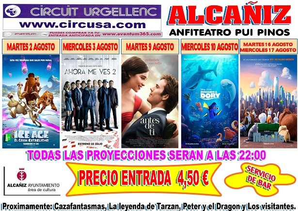 ALCAÑIZ PUI PINOS 29-07.cdr