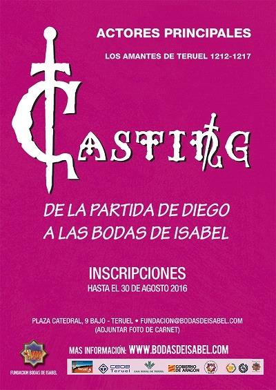 Casting_2016_m