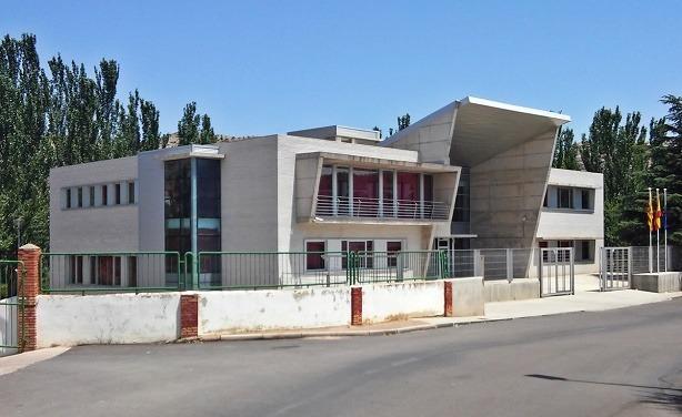Comarca Cuencas Mineras prensa