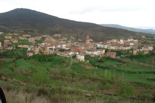 ayuntamiento-cascante-del-rio-9069054