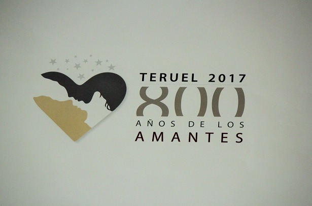 logo 800 2