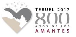 Teruel ciudad del amor// 800 ANIV