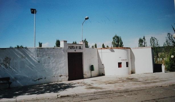 plaza andorra