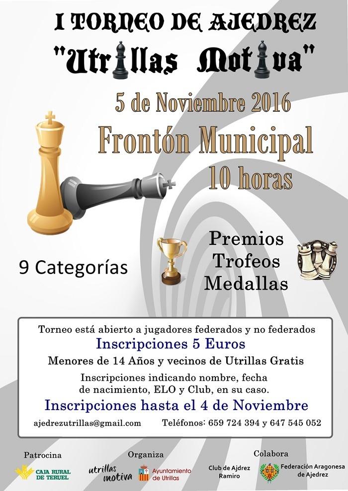 cartel-ajedrez-utrillas-motiva-app-002