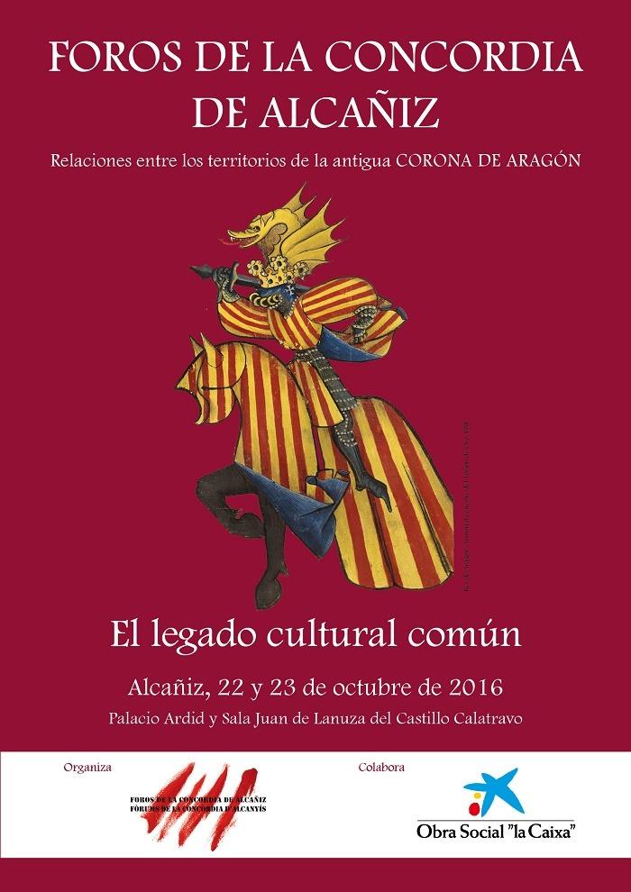foros-de-la-concordia-cartel2016