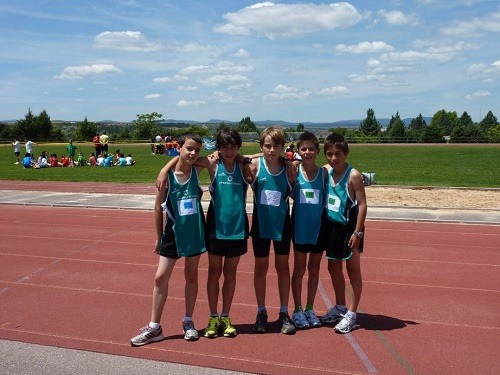 diaatletismopista1101