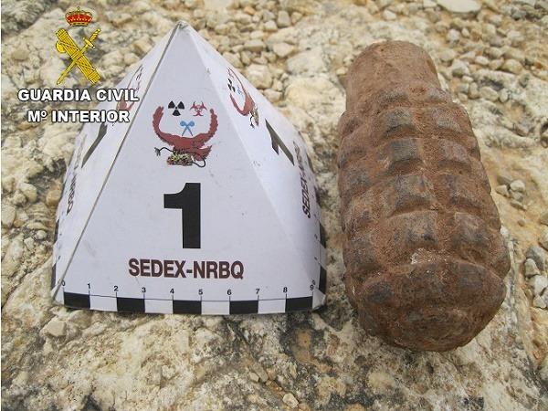 foto granada