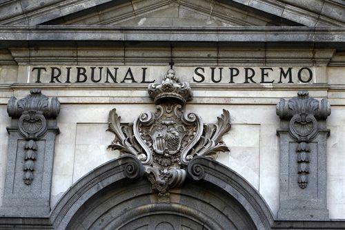 ts-tribunal-supremo-fachada