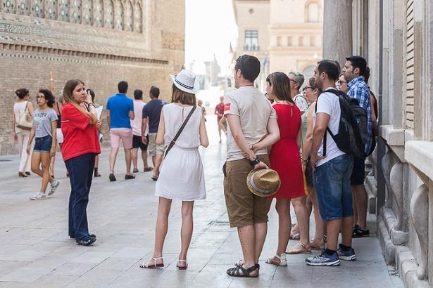 turismo-visitaguiada