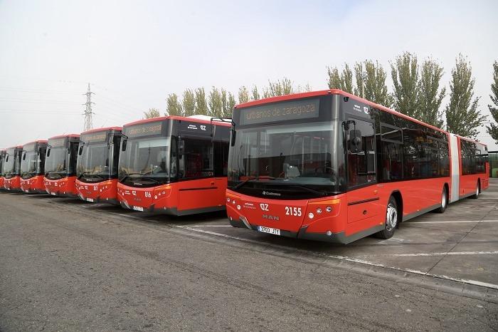 busesnuevos1