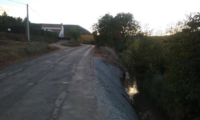 carretera-villaspesa-002