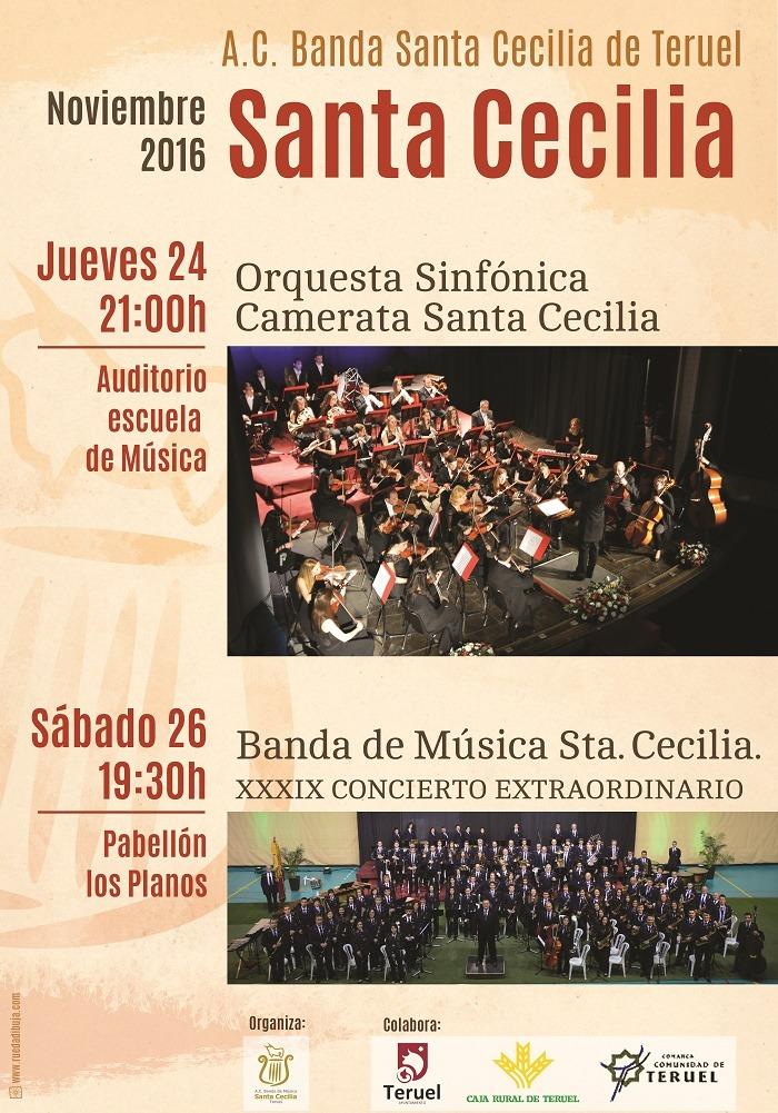 concertsanta_16_02-3