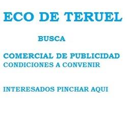 /PROG.JAMON AYTO/MANOLO BLASCO CON PUERTO//COMERCIAL ECO